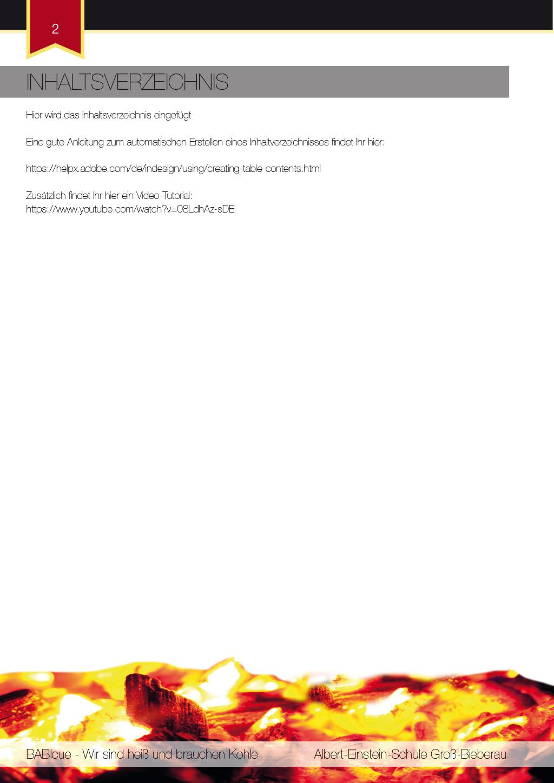 Blog - printaholics: Druck Eurer Abizeitung | Die Abi-Druckerei ...